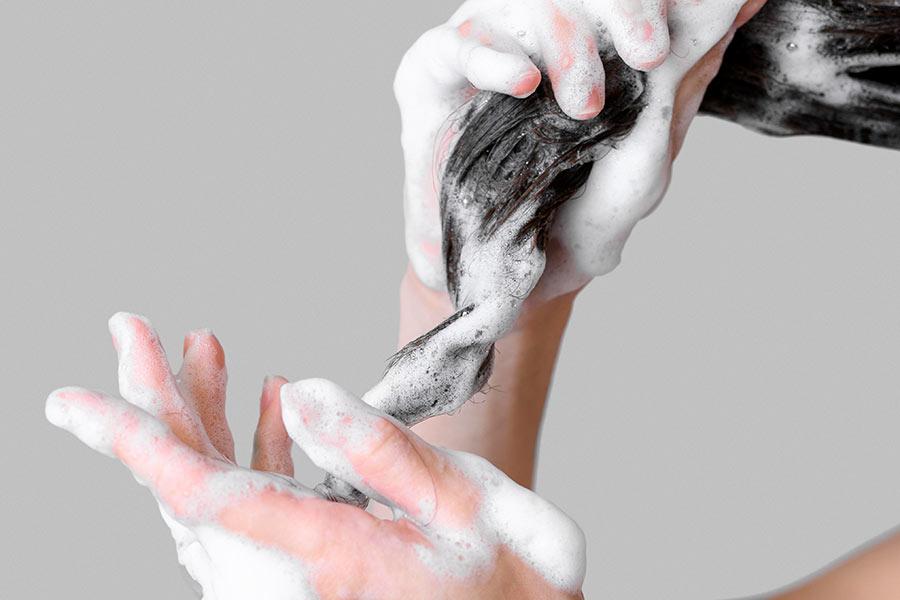 Die besten Pflegeprodukte für Ihre Haare von Ihrem Friseursalon Stiefenhofer