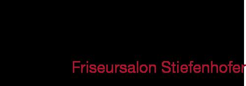 Friseur Stiefenhofer in Lindau