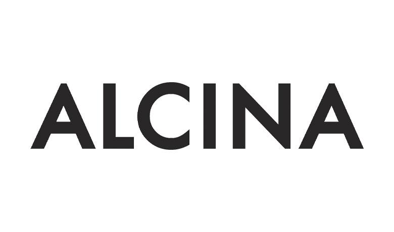Partner - Alcina